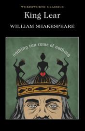King Lear (Shakespeare, W.)