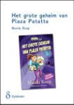 Het grote geheim van Plaza Patatta (Nanda Roep)