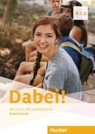 Dabei! A1.2 – Interactief Digitaal  Werkboek