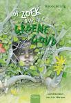 Op zoek naar het groene goud (Simone de Jong)