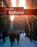 Estland (Richard Spilsbury)