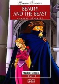 The Beauty And The Beast - Teacher's Book (v.2)