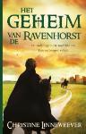 Het geheim van de Ravenhorst (Christine Linneweever)