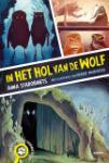 In het hol van de wolf (Anna Starobinets)