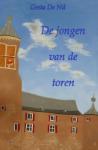 De jongen van de toren (Greta de Nil)