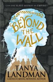 Beyond The Wall (Tanya Landman)