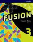 Fusion Level 3 Student Book