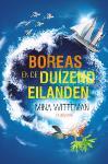 Boreas en de duizend eilanden (Mina Witteman)