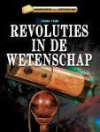 Revoluties in de wetenschap (Charlie Samuels)