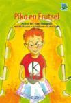 Piko en Frutsel (Anneriek van Heugten)