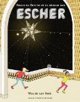 Escher (Wouter van Reek)