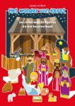 Het wonder van Kerst - 5 ex. (Michel De Boer)