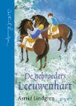 De gebroeders Leeuwenhart (Astrid Lindgren)