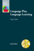 Language Play, Language Learning