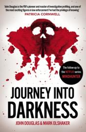 Journey Into Darkness (John Douglas Mark Olshaker)