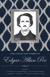 Collected Tales & Poems of Edgar Allan Poe (Poe, E.A.)
