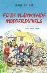 FC De Vlammende Modderduivels (Marc de Bel)