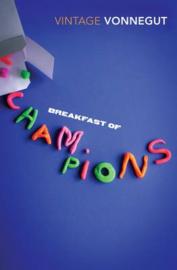 Breakfast Of Champions (r/i)