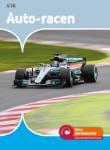 Auto-racen (Lucas Arnoldussen)