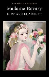 Madame Bovary (Flaubert, G.)