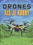 Drones als je hobby (Matt Chandler)