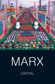 Capital (Marx, K.)