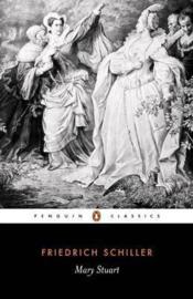 Mary Stuart (Friedrich Schiller)