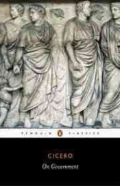 On Government (Cicero)