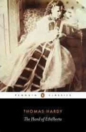 The Hand Of Ethelberta (Thomas Hardy)