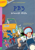 PB3 Braucht Hilfe + Downloadable Multimedia