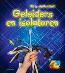 Geleiders en isolatoren (Chris Oxlade)