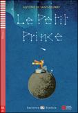 Le Petit Prince + Downloadable Multimedia