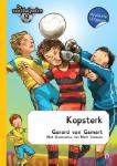 Kopsterk (Gerard van Gemert)