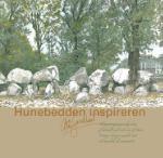 Hunebedden inspireren (Arie Goedhart)
