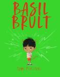 Basil brult (Tom Percival)
