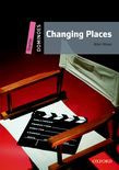 Dominoes Starter Changing Places Audio Pack
