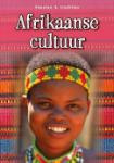 Afrikaanse cultuur (Catherine Chambers)