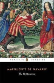 The Heptameron (Marguerite De Navarre)