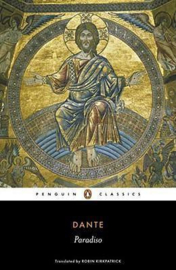 Paradiso (Dante)