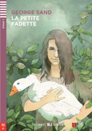 La Petite Fadette + Downloadable Multimedia