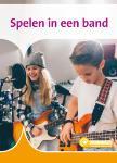 Spelen in een band (Simone Arts)
