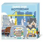 Dwars door Rotterdam (Ckoe)
