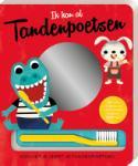 Ik kan al... tandenpoetsen (Ester Kerkhoff) (Hardback)