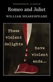 Romeo and Juliet (Shakespeare, W.)