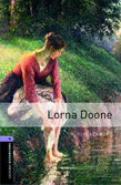 Oxford Bookworms Library Level 4: Lorna Doone Audio Pack
