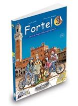 Forte! 3 (SB + WB + Audio CD + CD-ROM)