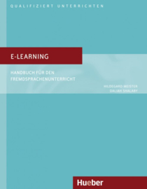 E-Learning Buch