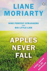 Apples Never Fall (Moriarty, Liane)