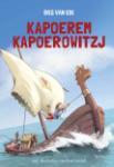 Kapoerem Kapoerowitzj (Bies van Ede)