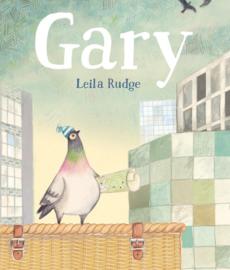 Gary (Leila Rudge)